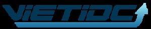 Logo VietIDC