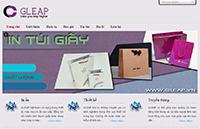 gleap