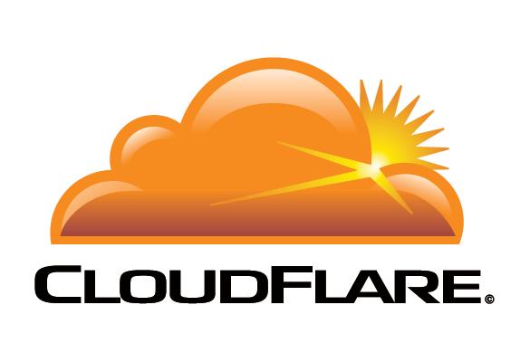 CloudFlare không phải lúc nào cũng là tốt